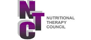 https://www.thenutritiondetective.co.uk/wp-content/uploads/2016/09/nct.jpg