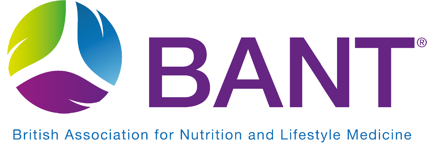 https://www.thenutritiondetective.co.uk/wp-content/uploads/2021/01/BANT-LOGO.png
